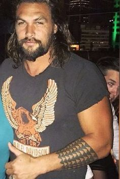076d424c4 Jason Momoa Khal Drogo, Most Beautiful Man, Gorgeous Men, Hollywood, Models,