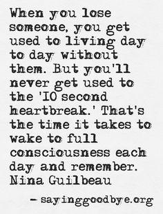 #Loss #Pain #Grief #Tears #Grief #Miscarriage #Stillbirth