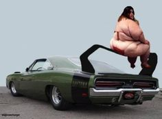 Us Images, Image Sharing, Terms Of Service, Mopar, More Photos, Funny Photos