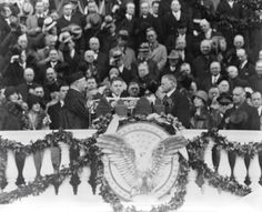 Hoover_inaugeration. The Fate of Office: Last-In Gets All the Blame https://www.armstrongeconomics.com/history/americas-economic-history/the-fate-of-office-last-in-gets-all-the-blame/
