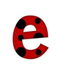 Eduarda Cavalcanti (duda-cavalcanti) - Minus.com