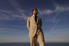"""""""El más grande de los hombres sencillos, nuestro maestro""""; Pablo Neruda.     D. Jaime Gallo Garachana fallecía el pasado domingo 22 de noviembre. Tras de sí deja el mejor legado posible"""