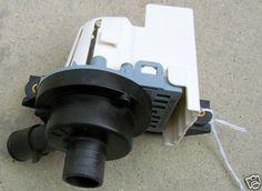 EA W10049400 Kenmore Whirlpool Maytag Washer Cirulation Water Pump by Whirlpool. $115.99. Part # W10049400 Whirlpool Kenmore Maytag Washer Electronic Control  For Whirlpool, Kenmore/Sears and Maytag Washer models.