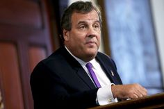 A jury on Friday declared former Chris Christie alliesBridget Kelly and Bill Baroni guilty on all counts