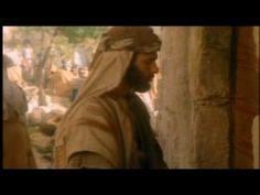 Breath of Heaven - Christmas story (HD) - YouTube