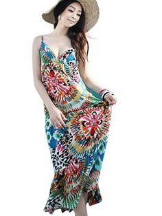 wow, so beautiful dress