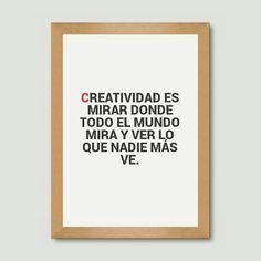 ...Ver lo que nadie ve... #LGyLG  #creatividad #navidad #love #fashion #beautiful #hechoamano #life #accesorios #moda #color #diciembre #publicidad #diseño #instalike #picture #art #christmas #marketing #ideas #vida #creativity #locura #design #instafashion_ve #amor #carabobo #beauty #branding #igersvenezuela