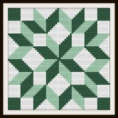 Ravelry: Carpenter Wheel Baby 3 Color pattern by Kim Latshaw Crochet C2c Pattern, Filet Crochet Charts, Crochet Quilt, Crochet Blanket Patterns, Baby Blanket Crochet, Crochet Stitches, Quilt Patterns, Paper Patterns, Crochet Ideas