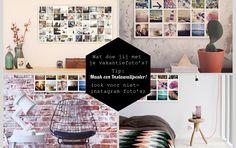 Flavourzine.nl: Hét online shopping magazine