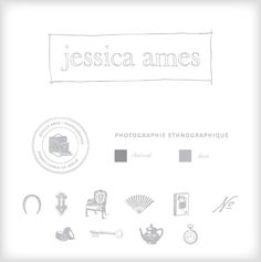 Jessica Ames   Braizen   Branding & Design for Small Business