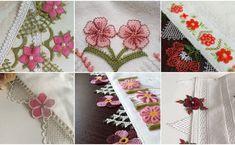 Tavşanlı Yelek Modeli Anlatımlı Yapılışı Hand Embroidery Patterns, Table Covers, Bed Sheets, Cross Stitch, Sewing, Knitting, Beautiful, Board, Youtube