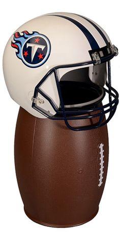 Tennessee Titans Neon Lights | Sports Team Neon Lights | Pinterest ...
