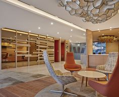 Westpac Banking Corporation   Singapore Regional Headquarters