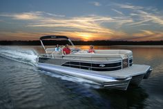 36 Best Manitou Pontoons images in 2019 | Manitou pontoon, Pontoons Manitou Pontoon Boat Wiring Diagram on pontoon docking lights, pontoon boat wiring guide, pontoon boat horn, pontoon boat serial number, starcraft wiring harness diagram, pontoon boat classifieds, pontoon boat party, pontoon boat body, trailer wiring diagram, snowmobile wiring diagram, pontoon boat engine, pontoon boat generator, pontoon boat schematics, motor wiring diagram, pontoon boat safety, chris craft wiring diagram, cabin wiring diagram, deck wiring diagram, pontoon boat battery, pontoon boat ignition switch,