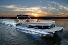19 best pontoon boat images pontoon boating boat boating rh pinterest com