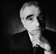 MARTIN SCORSESE - Mean Streets (1973), Alice Doesn't Live Here Anymore (1974), Taxi Driver (1976), Raging Bull (1980), After Hours (1985), The Color of Money (1986), The Last Temptation of Christ (1988), Goodfellas (1990), Cape Fear (1991), The Grifters (1991), Age of Innocence (1993), Casino (1995), Kundun (1997), Gangs of New York (2002), The Aviator (2004), The Departed (2006), Shutter Island (2010), Hugo (2011)