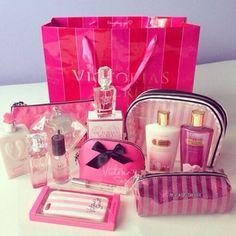 http://dingox.com Victoria Secret y sus Angels