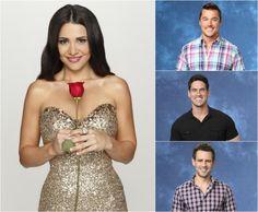 Bachelorette 2014 Spoilers Week 9 Recap Who Makes Final 2