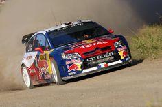 Citroën Citroen Sport, Citroen Car, American Games, Rally Car, Race Cars, Cool Pictures, Racing, Vehicles, Sports