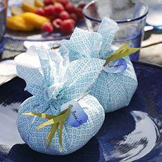 Cadeaux Idée déco: http://villeneuve.zodio.fr/tendance/index/deco/?p=1