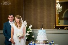 Couple Photography Wedding Killashee House Hotel