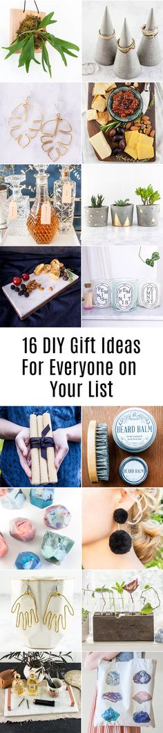 Want to DIY your gif
