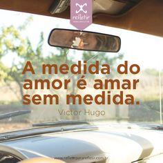 #dia_dos_namorados