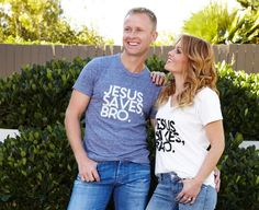 After 21 Years Of Marriage, Candace Cameron Bure Has Finally Revealed The Truth About Her Husband - Page 20 of 20 Candace Cameron Bure Family, Hallmark Movie Channel, Dj Tanner, Melissa Joan Hart, Intelligent Women, Celebrity Couples, Celebrity Style, Full House, Celebs