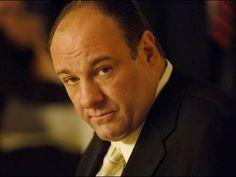 TonyRemixxxed, Supercut Remix of People Getting Whacked on 'The Sopranos' by Eclectic Method