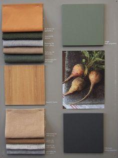 material board presentation - Google Search