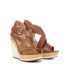 060a34ecad2844 Call It Spring Tan  Lalisen  high wedge sandals