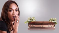 death at a funeral 2010 backround: Wallpapers Collection by Peck Blare (2017-03-11)