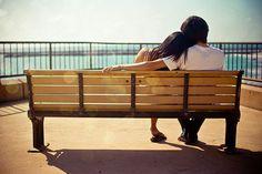 make me  f a l l  in love <3