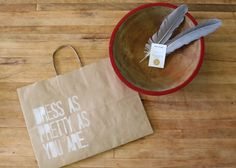 Creature Creative | Social Media Marketing  @danevintage