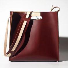 Genuine Leather Tote Handmade Handbag Crossbody Bag Shoulder Bag Designer Bag Purse For Women