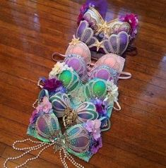 Belly dancing costumes diy bra tops 34 Ideas Belly dancing costumes diy bra tops 34 IdeasYou can find Belly dance costumes and more on our website. Mermaid Bra, Mermaid Outfit, Diy Mermaid Costume, Belly Dance Costumes, Diy Costumes, Belly Dance Bra, Diy Bra, Music Festival Outfits, Rave Outfits