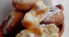 Chilean Recipes, Chilean Food, Churros, Cookie Desserts, Pretzel Bites, My Recipes, Donuts, French Toast, Food And Drink