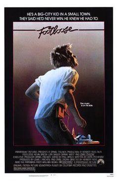 Love the 80's http://bit.ly/Hf6ajk