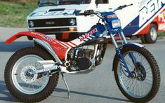 Trial Bike, Trail Riding, Trials, Abs, History, Offroad, Motorcycles, Events, Classic
