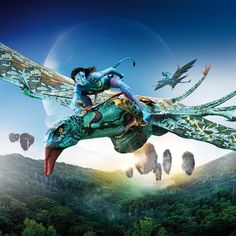 This HD wallpaper is about Seze, Neytiri, Avatar, Original wallpaper dimensions is file size is Avatar 2 Movie, Avatar Films, World Wallpaper, Disney Wallpaper, Hd Wallpaper, Fan Art Avatar, Avatar James Cameron, Avatar Poster, Avatar Babies