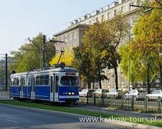 Tours and travels package for #Holiday_Sightseeing_Tours_in_Poland.https://goo.gl/1009Uo