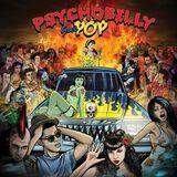 Psychobilly Goes Pop [LP] - Vinyl