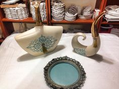Meral Sanatevi - Handmade - craft house