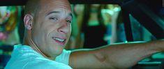 Erinnert ihr euch an den Streit am Set? Dwayne Johnson behauptete öffentlich, Vin Diesel würde sich wie eine Diva verhalten und ständig zu spät kommen. Jetzt klärt der Dom Toretto-Star auf: Fast And Furious 8: Vin Diesel verascht Fans ➠ https://www.film.tv/go/36786  #VinDiesel #F8 #DwayneJohnson