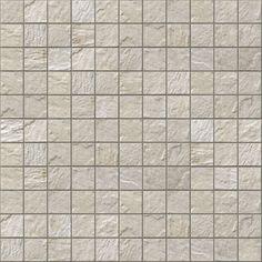 Textures Texture Seamless Quartzite Cobblestone Paving