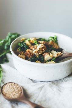 , and Broccoli Rabe Recipe Main Dishes with ditalini, broccoli rabe ...