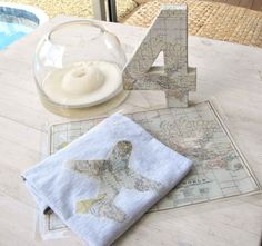 Cute ideas from an airplane party.. could use this for Little Man's room! #airplane