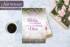 Introductions to books of Bible, 172 biographies, 400 wisdom pearls, daily devotions & more!