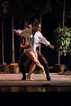Artemis, Dance Images, Music Images, Flamenco Dancers, Human Art, Dance Photography, Pole Dancing, Musical, Dance Costumes