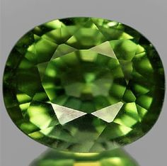 1.19 ct Natural green Tourmaline loose gemstone http://www.buygems.org/tourmaline/444-119-ct-natural-green-tourmaline-loose-gemstone.html #gems #gemstone #gemsforsale #stones #buygems #crystal #minerals #jewelry #jewel #luxury #rich